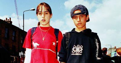 6 Marken, die nur Kinder der 90er wirklich kennen