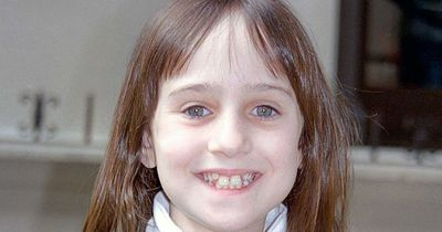 Matilda-Star: So sieht Mara Wilson heute aus