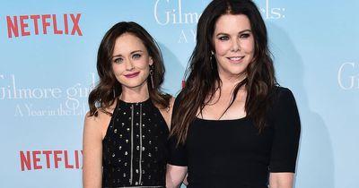 """""""Gilmore Girls"""": Netflix will weitere Folgen"""