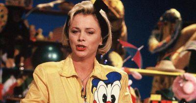 Das waren die beliebtesten TV-Shows der 90er Jahre.
