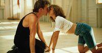 """10 Geheimnisse über """"Dirty-Dancing"""""""