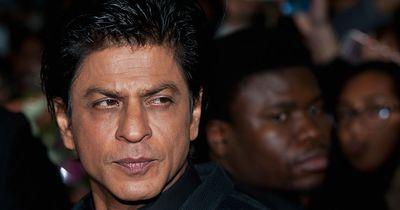 So sehen die Bollywood-Stars der 90er Jahre heute aus