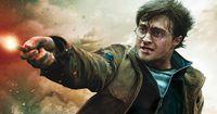 """Diese Details sind dir in """"Harry Potter"""" nie aufgefallen!"""