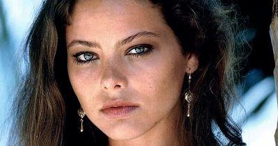 Ornella Muti: Das wurde aus dem italienischen Filmstar!
