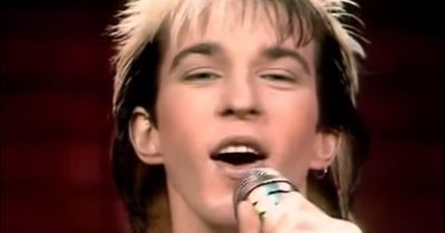 Diese 10 One-Hit-Wonder aus den 80ern kennt jeder!