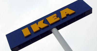 So viel sind alte IKEA-Möbel mittlerweile wert