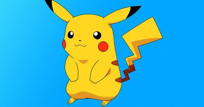 Pokémon: Jetzt gibt es sie wirklich!