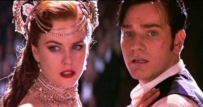 Die romantischsten Filmzitate