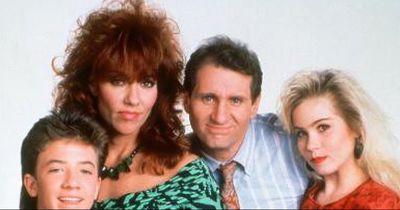 80er-Quiz: Wie gut kennst du die Serien von damals?