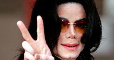 Dieser Film zeigt neue Fakten über Michael Jackson