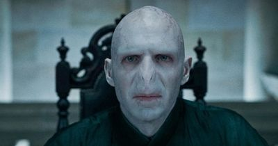 """Horror-Experte Stephen King packt aus: Das ist der wahre Bösewicht in """"Harry Potter"""""""