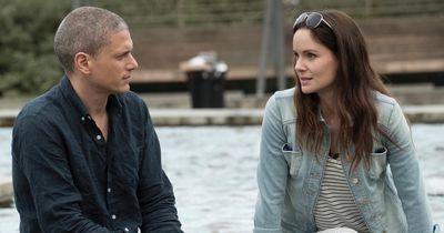 Prison Break: Dürfen wir uns über Staffel 6 freuen?