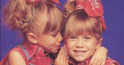 Mary-Kate und Ashley Olsen: So sehr haben sie sich verändert