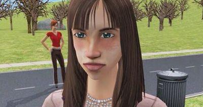 """Die """"Sims"""": Diese schrecklichen Dinge haben Spieler ihren Figuren angetan"""