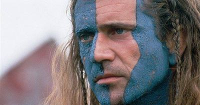 """""""Braveheart"""": So ging es für die Schauspieler nach dem Film weiter"""