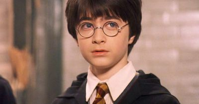 """Wie traurig: Diese """"Harry Potter Stars"""" sind leider schon gestorben"""