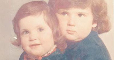 Das waren die beliebtesten Kindernamen der 70er!