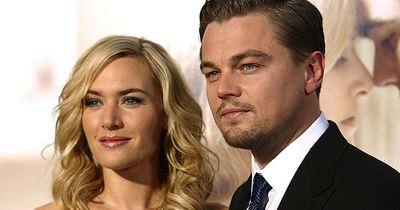 Traumpaar Kate und Leo?