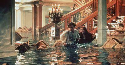 Was war der erfolgreichste Film in Deinem Geburtsjahr?