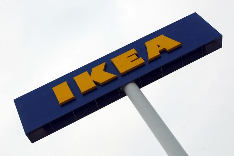 Sind deine IKEA-Möbel vielleicht ein Vermögen wert?