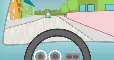 Führerscheinprüfung! Kannst du diese Aufgaben noch lösen?