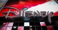 5 versteckte Anspielungen in Disney-Filmen