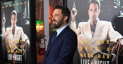 Stars, die in anderen Hollywoodfilmen unerkannt blieben